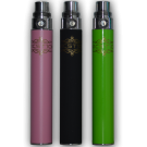 NicStick Deluxe EGO Battery - 900 mAh