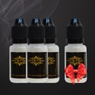 15ml E-liquid-SPECIAL, BUY-3-GET-1-FREE