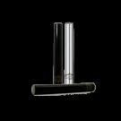 NicStick 510 Elite Battery