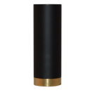 NicStick Cosmo Atomizer Shell