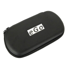Deluxe EGO Carrying Case w/ Zipper