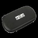 Deluxe EGO Carrying Case w/ Zipper
