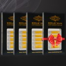 Sirius Deluxe Cartomizer Refills - Buy 3, Get 1 Free Special