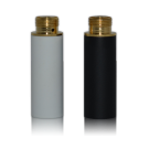 Electronic Cigarette Atomizer