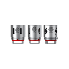 Smok TFV12 Replacement Coil (each)