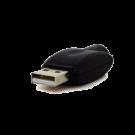 NicStick 510 Elite USB Charger