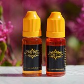 10ml Original Eliquid – Buy 1 get 1 FREE