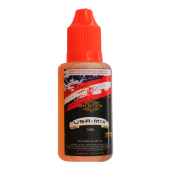 30ml Nicstick E-liquid