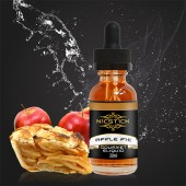 Apple Pie - 30ml