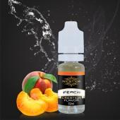 GA Peach Flavoring