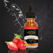 Strawberry-30ml