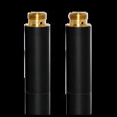 Tank Electronic Cigarette Atomizer