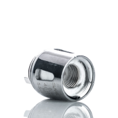 SMOK TFV8 Baby Beast Replacement Coils (each)