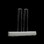 NicStick Classic Starter Kit Battery